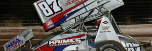 Krimes Claims Lincoln Title