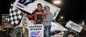 Reutzel Rules STN Open!