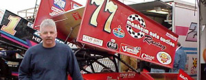 Rahmer's 420 Wins Still Tops in Central PA