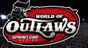 Outlaws All Wet in Skagit Opener