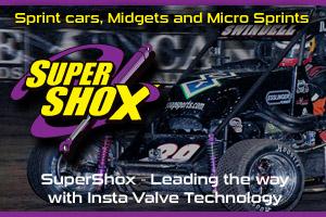 Super Shox_2014_300