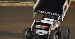 No Stopping Reutzel at Ocala