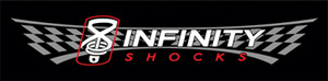 Infinityshocks300