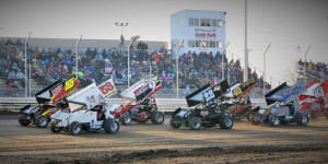All Stars at Attica Reset for April 15