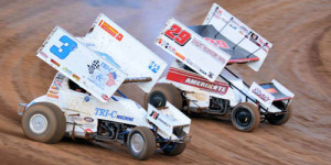 KWS Regular Season Fires Off Saturday at Placerville
