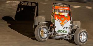 The Latest Open Wheel Power Rankings…