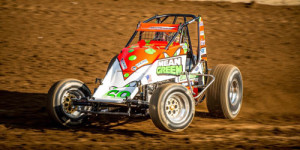 Bacon & Bernal Best in Non-Wing Power Rankings