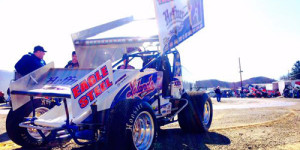 Hodnett Puts on Port Royal Clinic