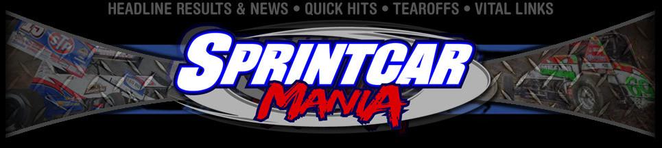 SprintCarMania.com