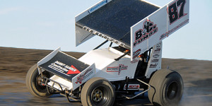 A Weekend to Remember for Reutzel
