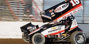 Schatz Takes STIDA Power Rankings Lead to Central PA
