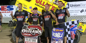 Sweet Snaps Schatz Streak in Michigan
