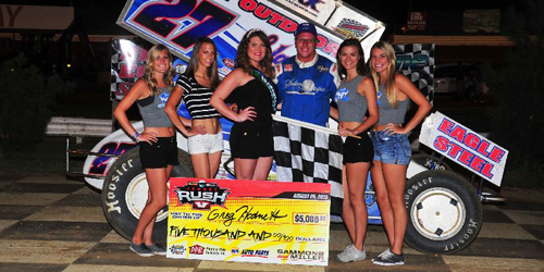 Hodnett the Top Tuesday New Egyptian