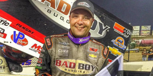 Schatz Makes it 22 Wins with Prelude to Ironman Score