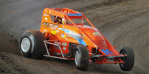 Davis Tries to Reel in Johnson in Beaver Stripes Non-Wing 360 Power Rankings