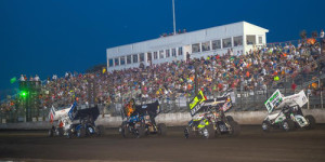 Heavy Dose of Knoxville & Jackson for NSL in 2016