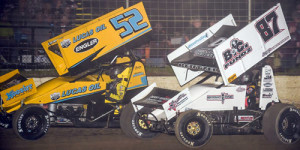 ASCS off to Devil's Bowl