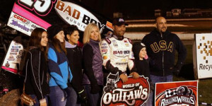 Make it 31 Wins as Schatz Keeps on Rolling