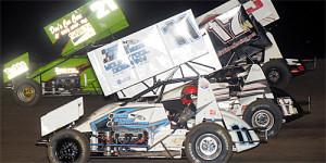The NSL 360 Cash Bowl – The True Racer's Advantage