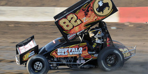 Zomer Scores in WoO World Finals Night One