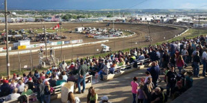 ASCS National Slate Revealed