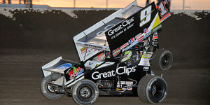 World of Outlaws Set 93 Dates for 2016