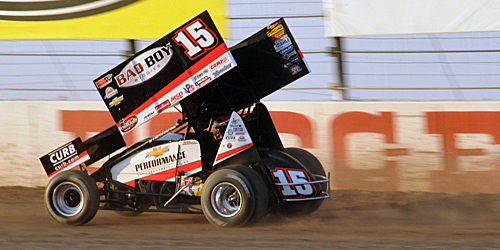Schatz Unstoppable in STIDA Winged 410 Power Rankings – See this Year's Top 150!