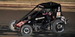 Tanner Thorson Tops 2015 Midget Power Rankings – See the Top 50!