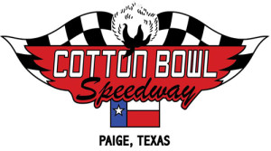 Outlaws Set to Invade Cotton Bowl for First Time