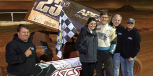 Brian Bell Best at Deep South