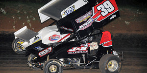 ASCS Ready to Rock 'N Roll