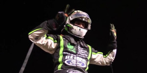 Clauson Circulates into Another Pair of Wins on Busy Weekend