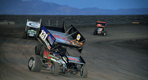 $5K Showdown for ASCS Southwest at Cruces