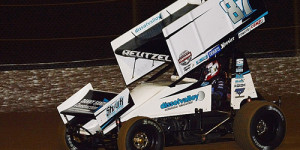 Reutzel Remains Perfect in Wren Memorial – Sets Sights on Mississippi