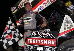 Schatz Sweeps Stockton