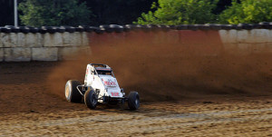 Hulman Classic at THAT Kicks Off USAC's Week of Indy