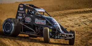 KT & RJ Leading the Way in Wingless Power Rankings