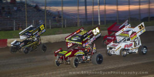NSL Makes First Jackson & Knoxville Appearance of 2016