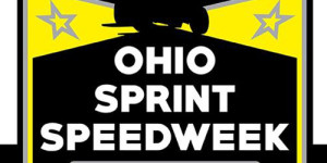 All Star Speedweek Around the Corner