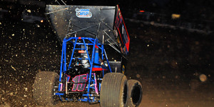 Schatz & Hafertepe atop Latest Winged Power Rankings