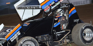 Ohio Sprint Speedweek Starts Friday