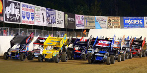ASCS Going to Gallatin for Grizzly Nationals