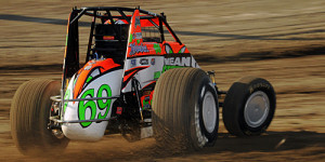 Schatz & Bacon Move into Power Rankings Leads