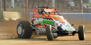 Bacon & RJ Johnson Lead Non-Wing Power Rankings