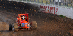USAC Southwest Freedom Tour Fast Approaches