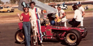 Howard Kaeding Classic at Ocean this Weekend