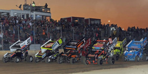 Lou Blaney Memorial on Deck for All Stars