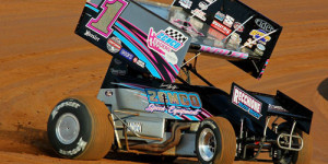 Wolfe Pounces at Port Royal