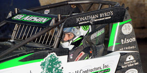 Bryan Clauson Celebration of Life at Kokomo