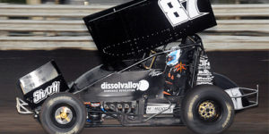 Reutzel: It Begins at Bubba